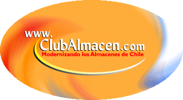 Club Almacén - Club de Comerciantes de Chile